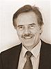 Stephan Egger
